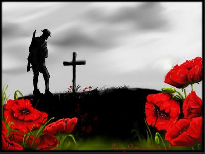 Remembrance-1hwll3h
