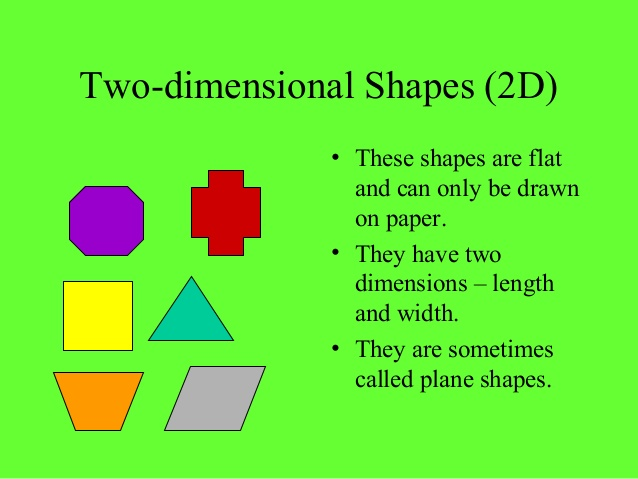 properties-of-2d3dshapes-3-638